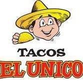 Tacos El Unico - Bell