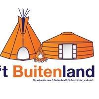 t Buitenland