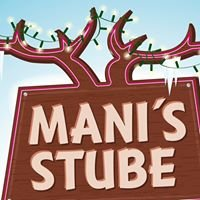 Mani's Stube