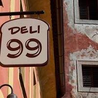 Deli99
