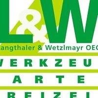 Langthaler & Wetzlmayr OG