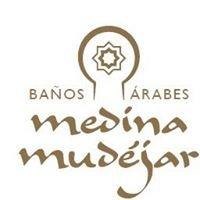 Medina Mudéjar Baños Árabes