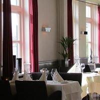 Restaurant Kromhout