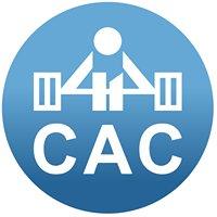 Chemnitzer AC - CAC