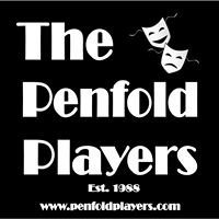 The Penfold Players