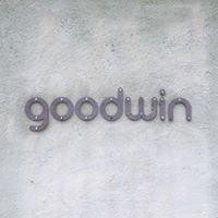 Goodwin Design Group