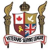 Veterans Service League