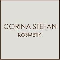 Corina Stefan Kosmetik