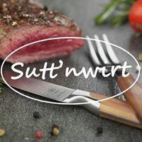 Gasthaus zum Sutt'nwirt, Steaks und Traditionelles in Neulengbach