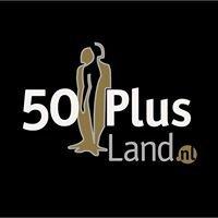 50PlusLand