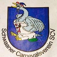 Schwaaner Carnevalsverein e. V.