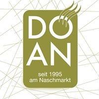 Do-An