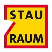 stauraum-salzburg.at - Stauraum & Selfstorage Salzburg