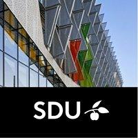 SDU Kolding