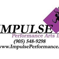 Impulse Performance Arts Inc.