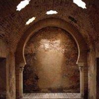 Baños Árabes de Jaén