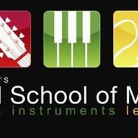 Grimsby's FUN School of Music