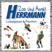 Zoo und Angel Herrmann Ludwigslust und Parchim
