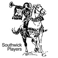 The Southwick Players