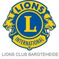 LIONS Club Bargteheide
