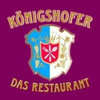 Königshofer