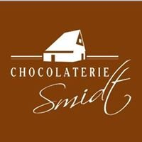 Chocolaterie Smidt Texel
