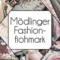 Mödlinger Fashionflohmarkt