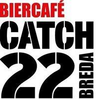 Biercafe Catch 22 Breda