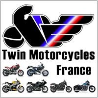 Twin Motorcycles France