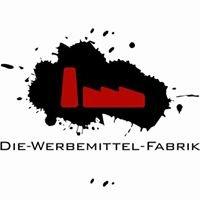 Die-Werbemittel-Fabrik