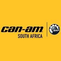 Can Am SA