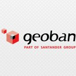 Geoban S.A. Germany
