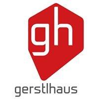 Gerstl Haus Wels