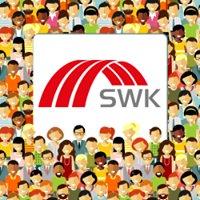 SWK.Dialog