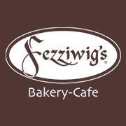 Fezziwig's Artisan Bakery Cafe