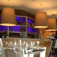 Restaurant GlasHelder