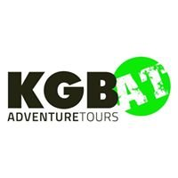 KGB AdventureTours