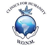 World Organization of Natural Medicine (WONM)