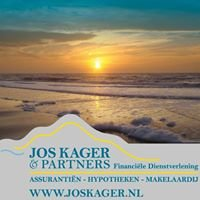 VOF Jos Kager & Partners