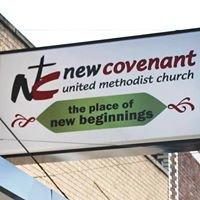 New Covenant UMC