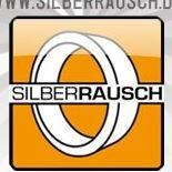 SILBERRAUSCH