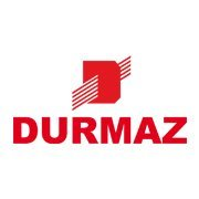 Durmaz - Customs Services & Consulting GmbH