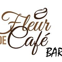 Fleur de Cafe Bar Gabersdorf