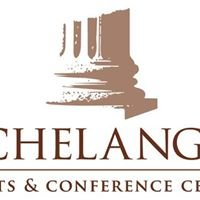Michelangelo Events and Conference Centre
