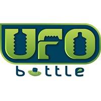 UFO bottle