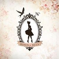 Birds&Bees
