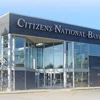 Citizens National Bank of Park Rapids