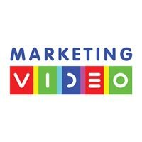 Marketingvideo