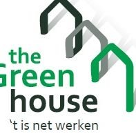 The Greenhouse Westland
