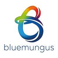 Bluemungus